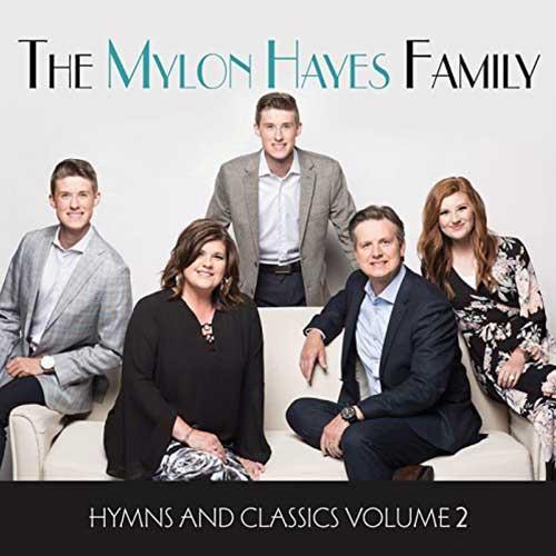 mhfamily-hymnsvol2